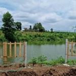 Lô đất nghĩ dưỡng tại xã Thanh Bình, Trảng Bom 1200m giá 2.16 tỷ